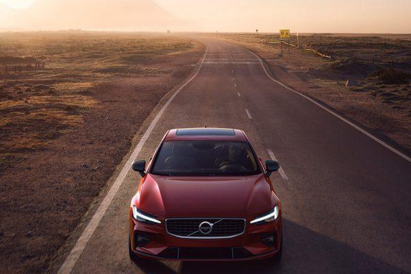 230839_New_Volvo_S60_R-Design_exterior