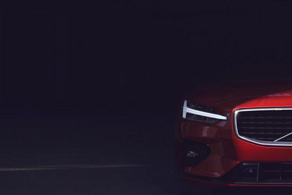 230854_New_Volvo_S60_R-Design_exterior