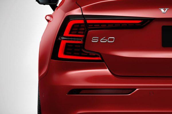 230895_New_Volvo_S60_R-Design_exterior