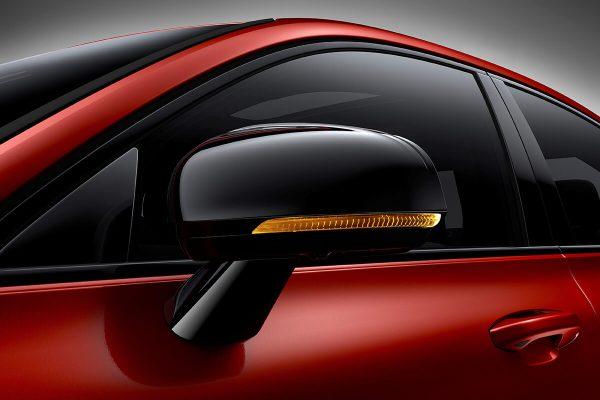 230896_New_Volvo_S60_R-Design_exterior