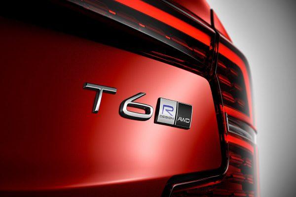 230898_New_Volvo_S60_R-Design_exterior