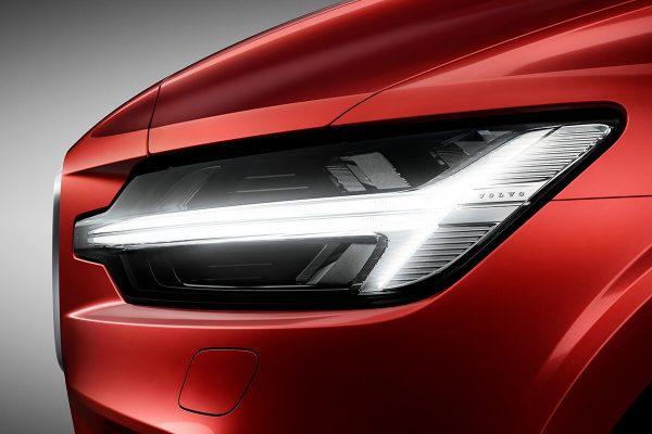 230903_New_Volvo_S60_R-Design_exterior