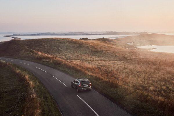 Volvo-V426-STE-050-All_v2_d