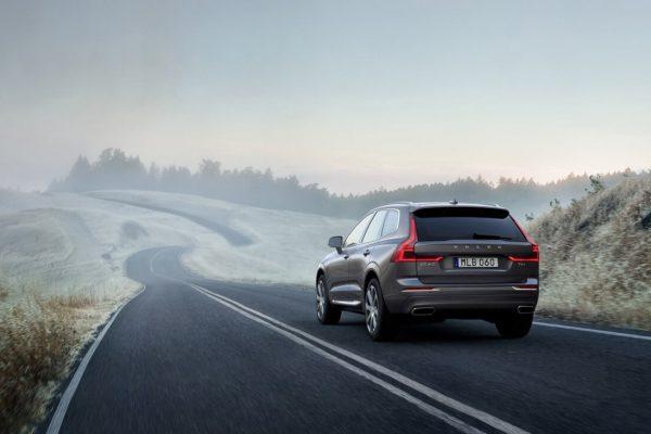 Volvo-V426-TIM00149-All_d