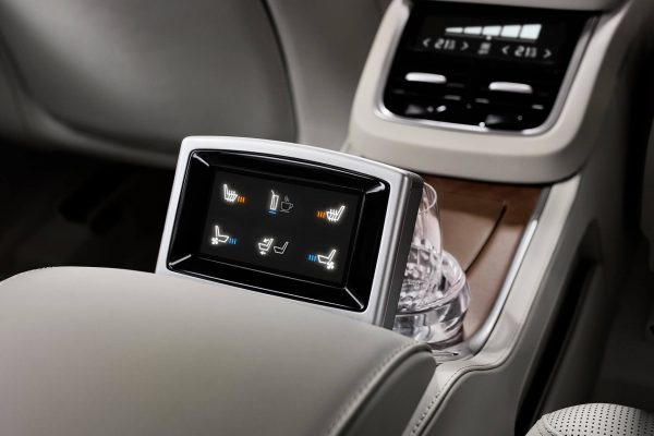 XC90-Excellence-photo-2