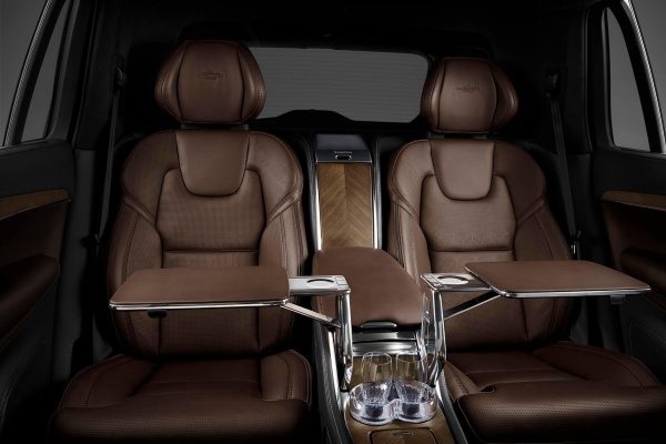 XC90-Excellence-photo-5